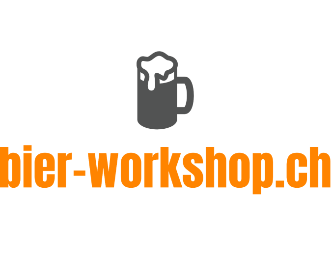 bier-workshop.ch